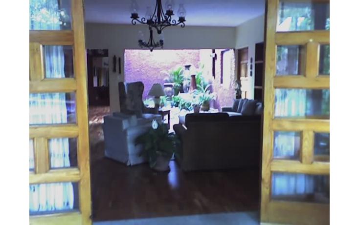 Foto de casa con id 233679 en venta en nueva tabachín tlaltenango no 03