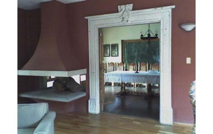 Foto de casa con id 233679 en venta en nueva tabachín tlaltenango no 04