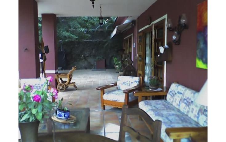 Foto de casa con id 233679 en venta en nueva tabachín tlaltenango no 05