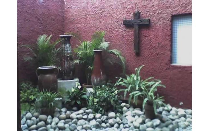 Foto de casa con id 233679 en venta en nueva tabachín tlaltenango no 06