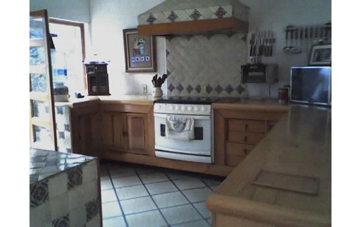 Foto de casa con id 233679 en venta en nueva tabachín tlaltenango no 07