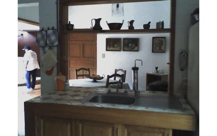 Foto de casa con id 233679 en venta en nueva tabachín tlaltenango no 08