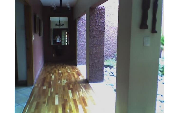 Foto de casa con id 233679 en venta en nueva tabachín tlaltenango no 09