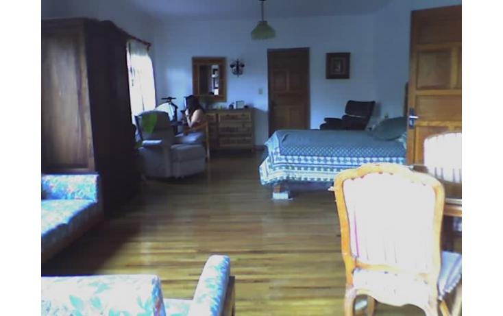 Foto de casa con id 233679 en venta en nueva tabachín tlaltenango no 10