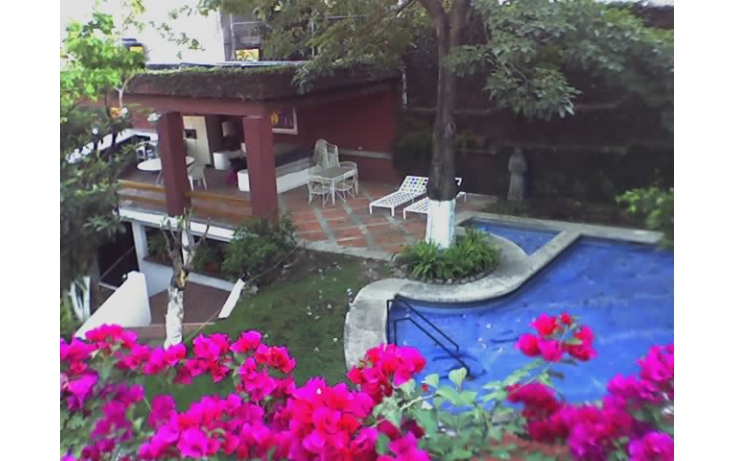 Foto de casa con id 233679 en venta en nueva tabachín tlaltenango no 13