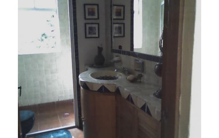 Foto de casa con id 233679 en venta en nueva tabachín tlaltenango no 14