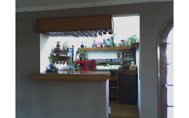 Foto de casa con id 233679 en venta en nueva tabachín tlaltenango no 15