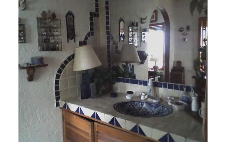 Foto de casa con id 233679 en venta en nueva tabachín tlaltenango no 16