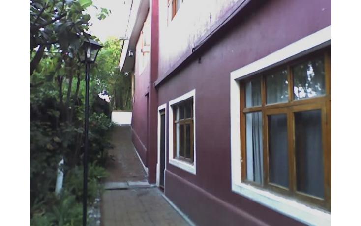 Foto de casa con id 233679 en venta en nueva tabachín tlaltenango no 17
