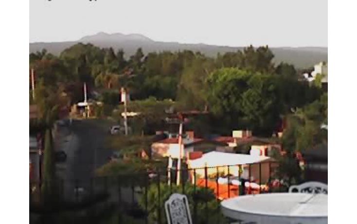 Foto de casa con id 233679 en venta en nueva tabachín tlaltenango no 18