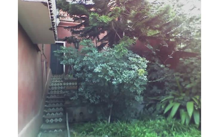 Foto de casa con id 233679 en venta en nueva tabachín tlaltenango no 19