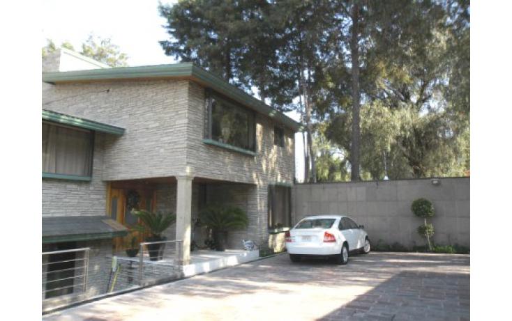 Foto de casa con id 86263 en venta en oca las arboledas no 01