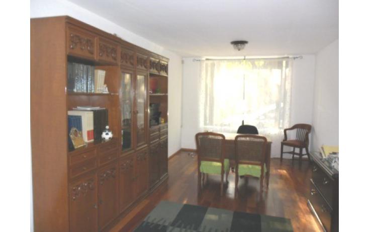 Foto de casa con id 86263 en venta en oca las arboledas no 03