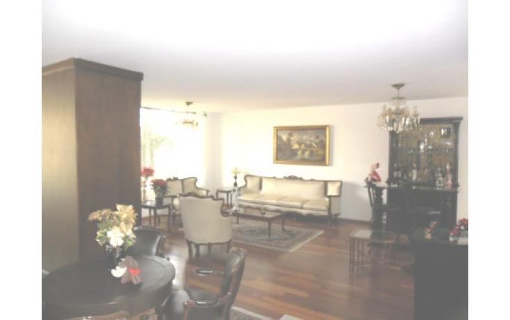 Foto de casa con id 86263 en venta en oca las arboledas no 04