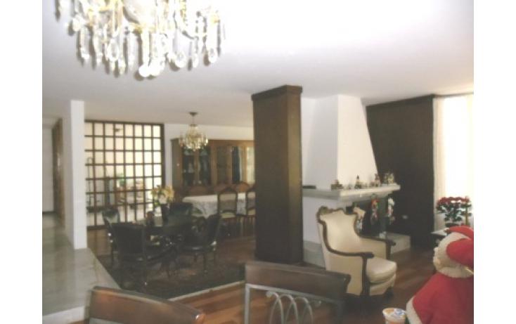 Foto de casa con id 86263 en venta en oca las arboledas no 05