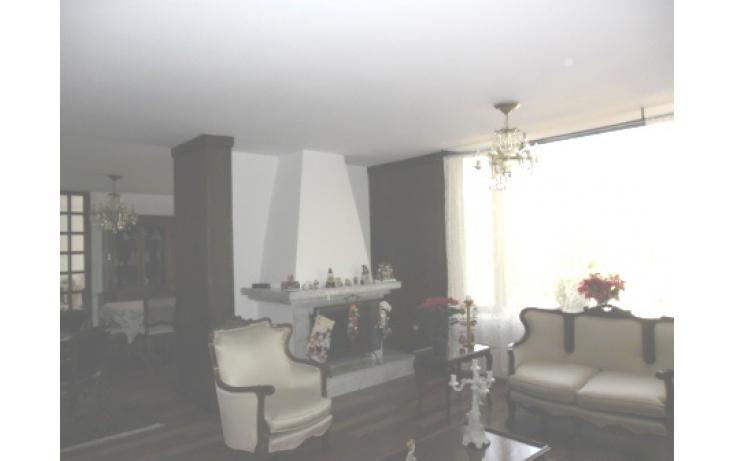 Foto de casa con id 86263 en venta en oca las arboledas no 06