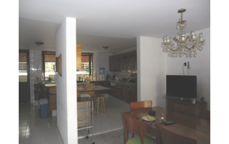 Foto de casa con id 86263 en venta en oca las arboledas no 07