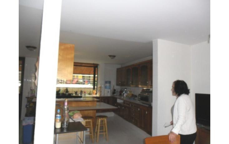 Foto de casa con id 86263 en venta en oca las arboledas no 08