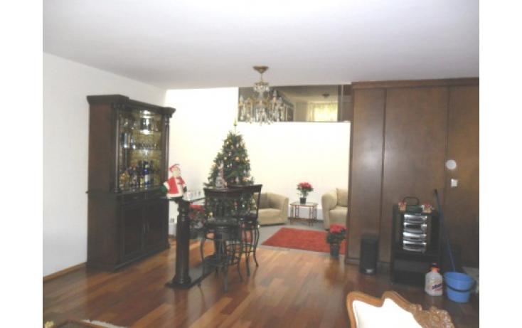 Foto de casa con id 86263 en venta en oca las arboledas no 09