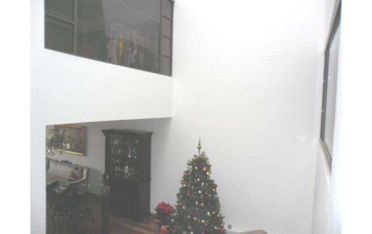 Foto de casa con id 86263 en venta en oca las arboledas no 10