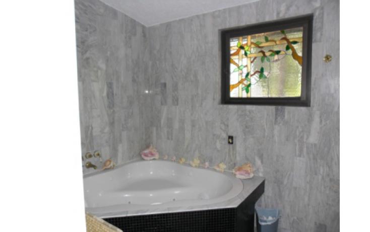 Foto de casa con id 86263 en venta en oca las arboledas no 11