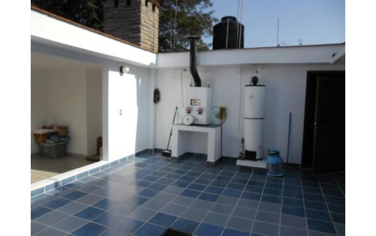Foto de casa con id 86263 en venta en oca las arboledas no 15