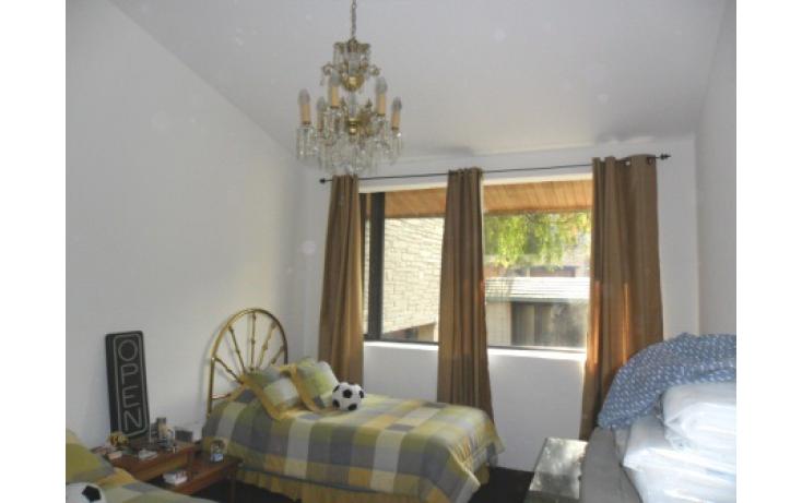Foto de casa con id 86263 en venta en oca las arboledas no 17