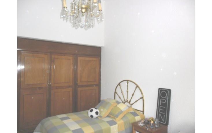 Foto de casa con id 86263 en venta en oca las arboledas no 18