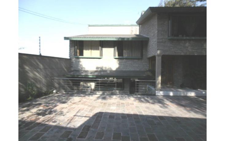 Foto de casa con id 86263 en venta en oca las arboledas no 19