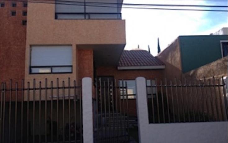 Foto de casa con id 482090 en venta en oni 1 lomas san miguel no 02