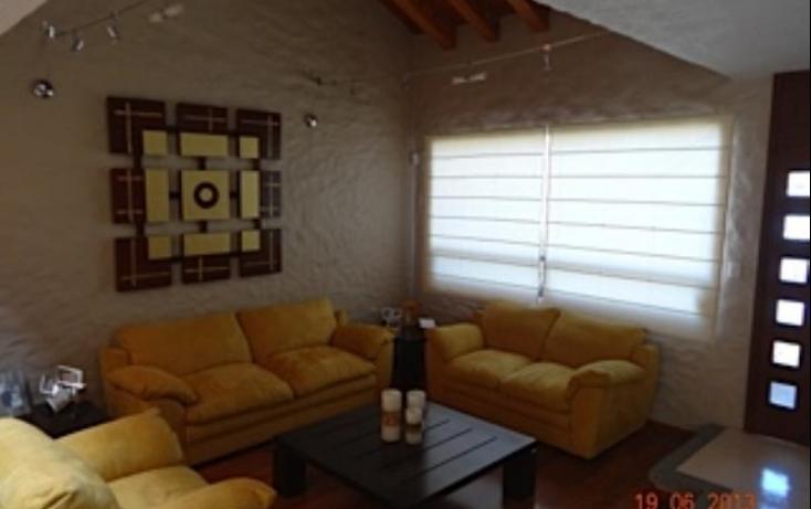 Foto de casa con id 482090 en venta en oni 1 lomas san miguel no 06