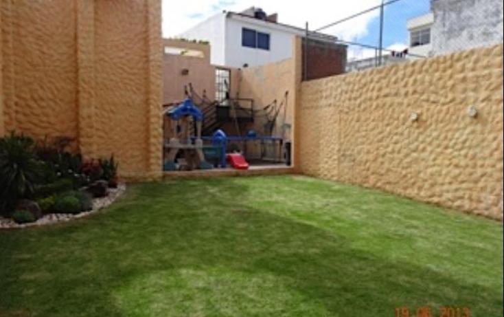 Foto de casa con id 482090 en venta en oni 1 lomas san miguel no 11