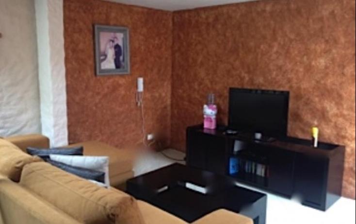 Foto de casa con id 482090 en venta en oni 1 lomas san miguel no 12