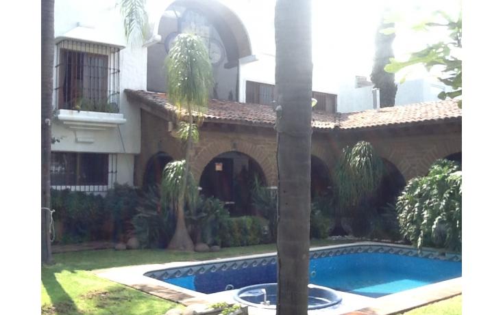 Foto de casa con id 232799 en venta en ontario provincias del canadá no 01
