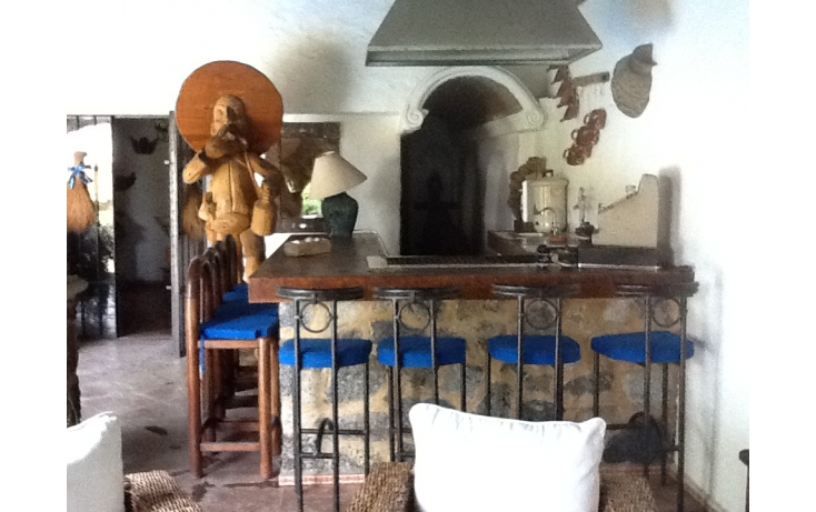 Foto de casa con id 232799 en venta en ontario provincias del canadá no 04