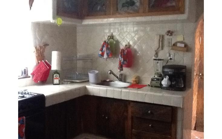 Foto de casa con id 232799 en venta en ontario provincias del canadá no 06