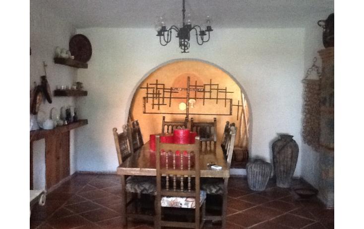 Foto de casa con id 232799 en venta en ontario provincias del canadá no 09