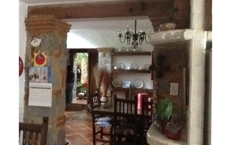 Foto de casa con id 232799 en venta en ontario provincias del canadá no 12