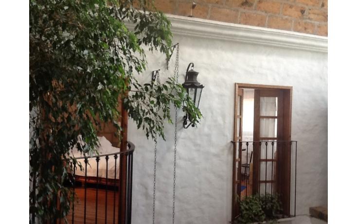 Foto de casa con id 232799 en venta en ontario provincias del canadá no 14