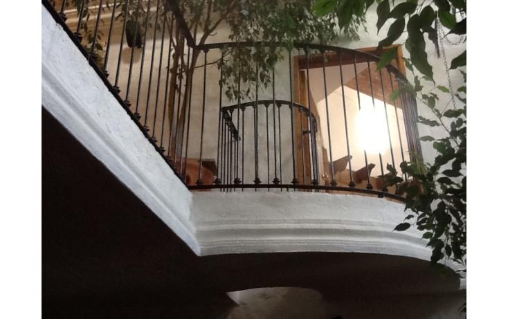 Foto de casa con id 232799 en venta en ontario provincias del canadá no 15
