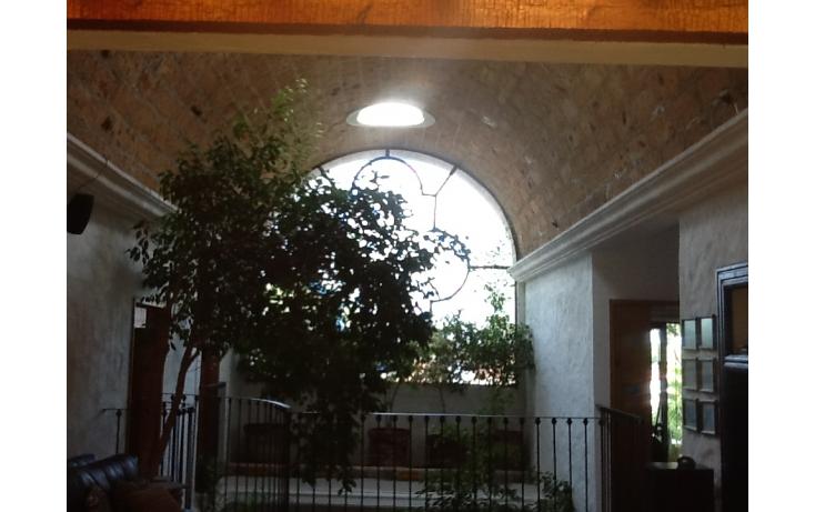 Foto de casa con id 232799 en venta en ontario provincias del canadá no 16