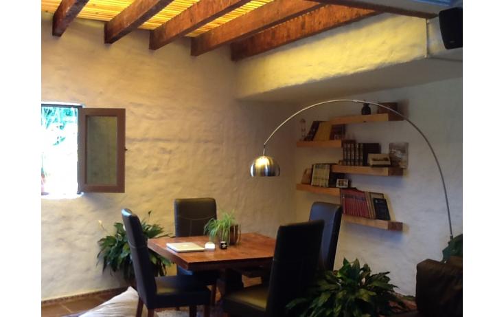 Foto de casa con id 232799 en venta en ontario provincias del canadá no 18