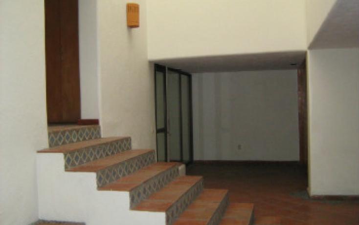Foto de casa con id 311916 en venta en pablo neruda 2335 providencia 2a secc no 02
