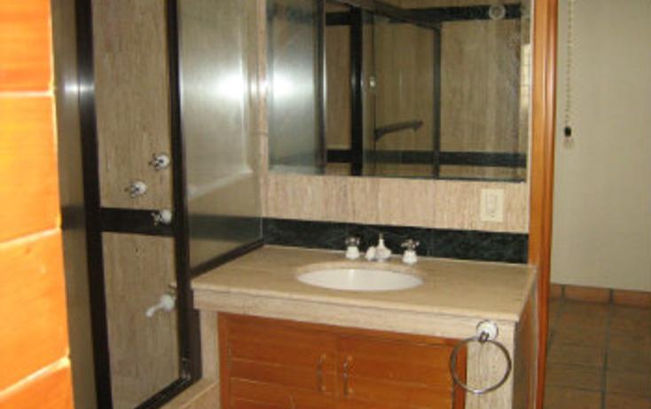Foto de casa con id 311916 en venta en pablo neruda 2335 providencia 2a secc no 04