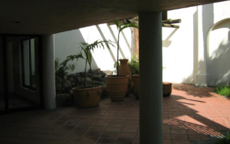 Foto de casa con id 311916 en venta en pablo neruda 2335 providencia 2a secc no 05