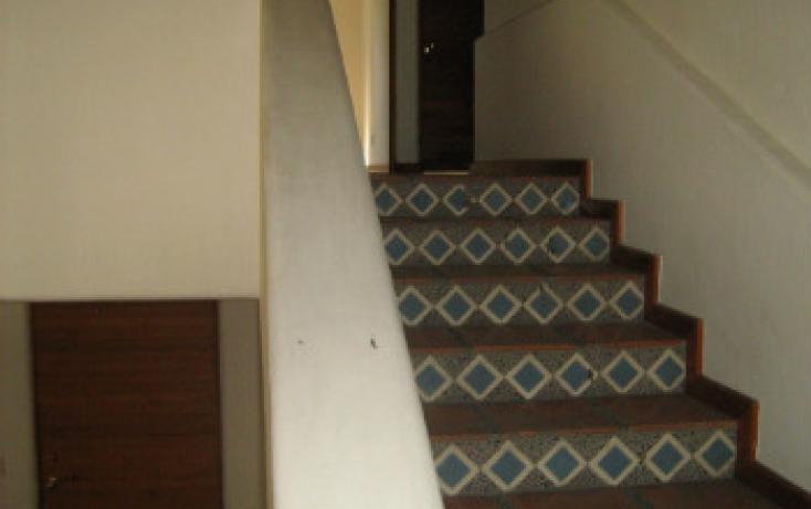 Foto de casa con id 311916 en venta en pablo neruda 2335 providencia 2a secc no 07