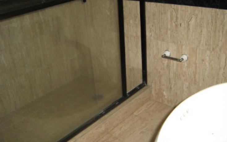 Foto de casa con id 311916 en venta en pablo neruda 2335 providencia 2a secc no 08