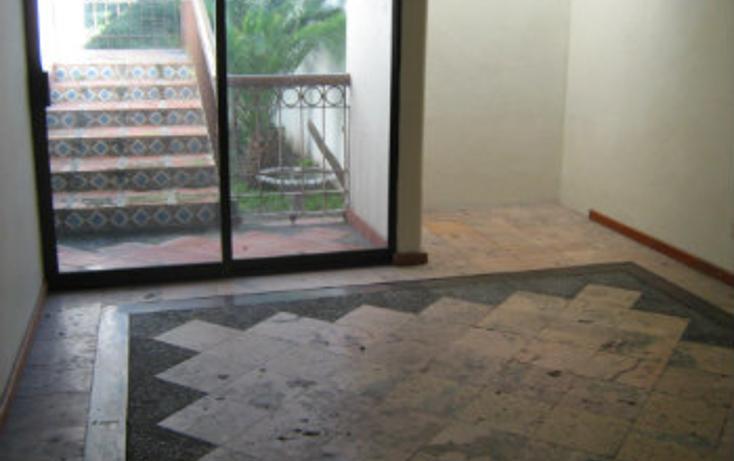 Foto de casa con id 311916 en venta en pablo neruda 2335 providencia 2a secc no 09