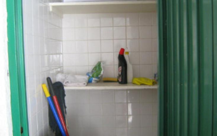 Foto de casa con id 311916 en venta en pablo neruda 2335 providencia 2a secc no 10