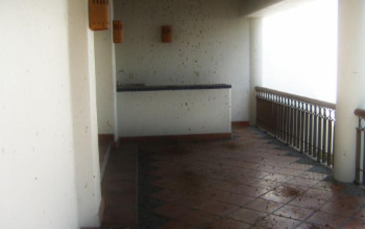 Foto de casa con id 311916 en venta en pablo neruda 2335 providencia 2a secc no 12